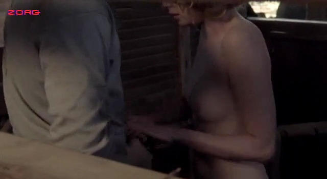 Emma Booth nude topless some sex - 3 Acts of Murder (AU-2009) (7)