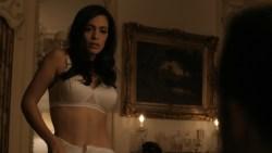 Erin Darke nude topless and Odelya Halevi nude nipple and sex - Good Girls Revolt (2015) s1e4 HD 720p (8)