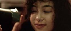 Hye-jeong Kang nude sex and Jin-seo Yun nude - Oldboy (KR-2003) HD 1080p BluRay (2)