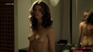 Juana Acosta nude sex, Aura Garrido and Alicia Borrachero nude too -  Crematorio (ES-2011) s01