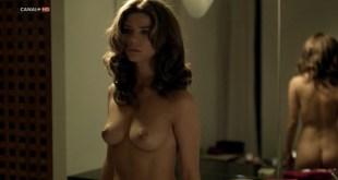 Juana Acosta nude sex, Aura Garrido and Alicia Borrachero nude too - Crematorio (ES-2011) s01 (10)