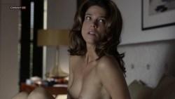 Juana Acosta nude sex, Aura Garrido and Alicia Borrachero nude too - Crematorio (ES-2011) s01 (8)