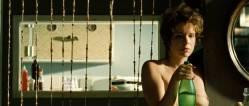 eandra Leal nude topless and Thalita Carauta hot - O Lobo atras de Porta (BR-2013) HD 720p (3)