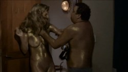 Maria Bopp nude sex threesome, other's nude and lot of sex - Me Chame de Bruna (BR 2016) s1e1-3 HD 720p WEB-DL (13)
