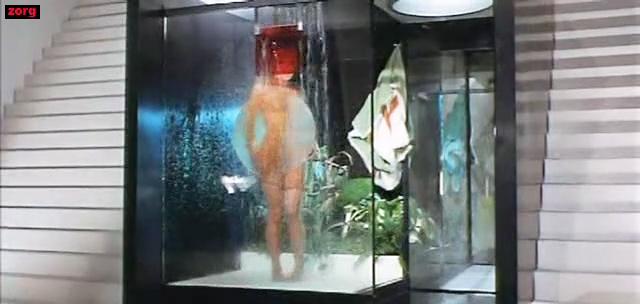 Marisa Mell hot and sexy - Danger Diabolik (IT-1968) (3)