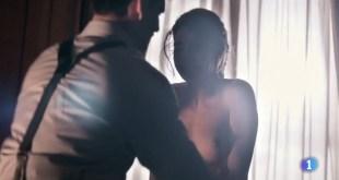 Marta Etura nude butt and sex and Claudia Traisac nude boobs and butt – La Sonata Del Silencio s01e07 (2016) HD 720p (6)