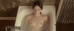Marta Gastini nude topless and Salome R. Gunnarsdottir nude - Autumn Lights (2016) HD 1080p (9)