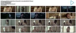 Marta Gastini nude topless and Salome R. Gunnarsdottir nude - Autumn Lights (2016) HD 1080p (10)