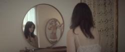 Marta Gastini nude topless and Salome R. Gunnarsdottir nude - Autumn Lights (2016) HD 1080p (1)