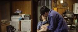 Maya Okano nude Nanami Kawakami and other's nude too - Lowlife Love (JP-2015) HD 1080o BluRay (13)