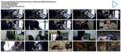 Maya Okano nude Nanami Kawakami and other's nude too - Lowlife Love (JP-2015) HD 1080o BluRay (12)