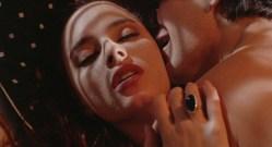 Melinda Clarke nude topless - Return Of The Living Dead 3 (1993) HD 1080p BluRay (9)