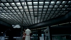 Thandie Newton nude topless and butt - Westworld (2016) s1e6 HD 1080p (7)