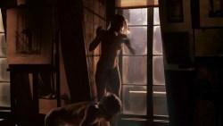 Vanessa Redgrave mude bush and boobs - Isadora (1968) HD 1080p BluRay (4)