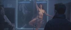 Adriana Camara nude topless Alejandra Lorente nude and other's nude too - Sicarivs: La noche y el silencio (ES-2015) HD 1080p WebDl (7)