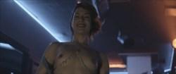 Adriana Camara nude topless Alejandra Lorente nude and other's nude too - Sicarivs: La noche y el silencio (ES-2015) HD 1080p WebDl (5)