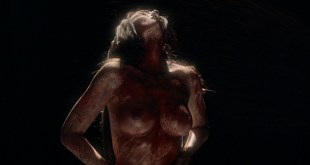 Amanda Curtis nude topless Hannah Levien hot and sexy - Blood Brothers (2015) HD 1080 WEB-DL (2)