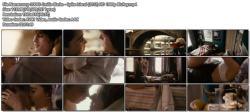 Emilia Clarke hot and sexy in brief sex scene - Spike Island (2012) HD 1080p BluRay (5)