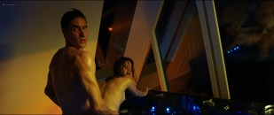 Holly Mae Brood hot and sexy Carolien Spoor, Marly van der Velden nude sex - Sneekweek (NL-2016) HD 1080p BluRay