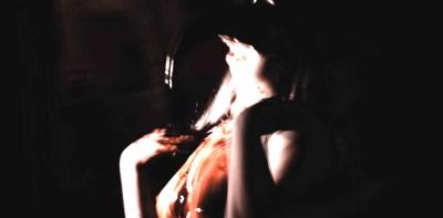 Jenniffer Marie nude butt topless and sex - Krampus The Devil Returns (2016) HD 1080p BluRay (17)