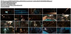 Julia Dalavia nude topless Marjorie Estiano and Leandra Leal hot and sexy - Justiça s01e04-8 (BR-2016) hd720p (9)