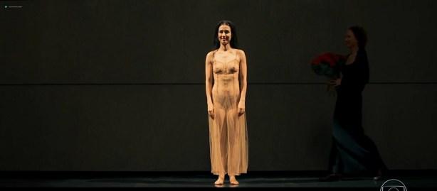 Julia Dalavia nude topless Marjorie Estiano and Leandra Leal hot and sexy - Justiça s01e04-8 (BR-2016) hd720p (1)