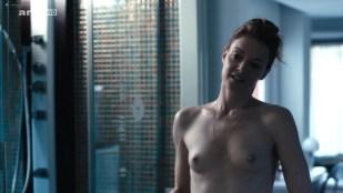 Kate Moran nude topless and sex – Cannabis (2016) s1e4-5 HD 720p
