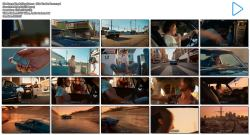 Kristen Stewart hot sexy nipple slip - The Rolling Stones - Ride 'Em On Down (10)