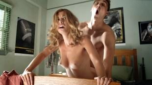 Kristin Cavallari hot and sexy, Meredith Giangrande and others nude -  Van Wilder - Freshman Year (2009) HD 1080p BluRay