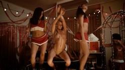 Kristin Cavallari hot and sexy, Meredith Giangrande and others nude - Van Wilder - Freshman Year (2009) HD 1080p BluRay (7)
