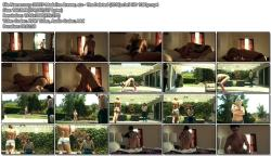 Madeline Brewer nude sex - The Deleted (2016) s1e5 HD 1080p (9)