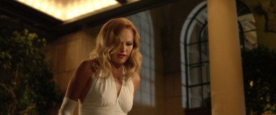 Malin Akerman nude briefly and hot Mandy Moore sexy - City Of Sin (2017) HD 1080p WEB-DL (2)