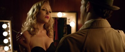Malin Akerman nude briefly and hot Mandy Moore sexy - City Of Sin (2017) HD 1080p WEB-DL (15)
