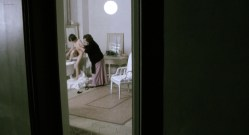 Milena Vukotic nude bush and butt- Gran bollito (IT-1977) HD 1080p BluRay (12)
