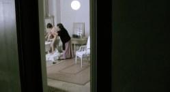 Milena Vukotic nude bush and butt- Gran bollito (IT-1977) HD 1080p BluRay (12)