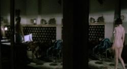Milena Vukotic nude bush and butt- Gran bollito (IT-1977) HD 1080p BluRay (9)