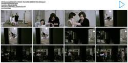 Milena Vukotic nude bush and butt- Gran bollito (IT-1977) HD 1080p BluRay (15)