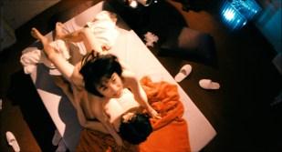 Mugi Kadowaki nude sex Eriko Nakamura nude and other's nude too - Love's Whirlpool (JP-2014) HD 1080p BluRay