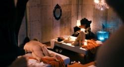 Mugi Kadowaki nude sex Eriko Nakamura nude and other's nude too - Love's Whirlpool (JP-2014) HD 1080p BluRay (19)