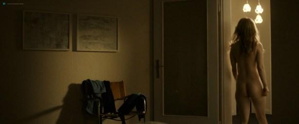 Odine Johne nude full frontal Sonja Baum nude sex - Agnes (DE-2016) HD 1080p BluRay (1)