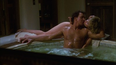 Rebecca De Mornay nude and hot sex - And God Created Woman (1988) HD 1080p WEB-DL (3)