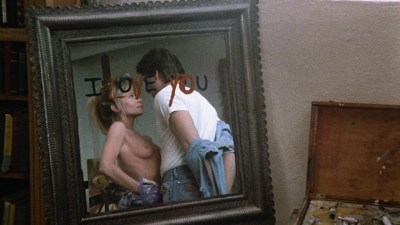 Rebecca De Mornay nude and hot sex - And God Created Woman (1988) HD 1080p WEB-DL (1)