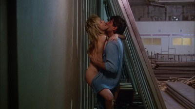 Rebecca De Mornay nude and hot sex - And God Created Woman (1988) HD 1080p WEB-DL (10)