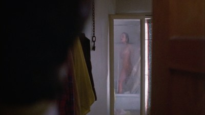 Rebecca De Mornay nude and hot sex - And God Created Woman (1988) HD 1080p WEB-DL (9)