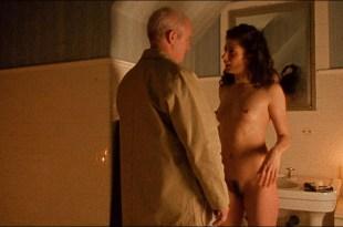 Ruby Larocca nude full frontal Barbara Joyce nude others nude too – Flesh for the Beast (2003) HD 1080p
