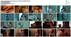 Ruby Larocca nude full frontal Barbara Joyce nude others nude too - Flesh for the Beast (2003) HD 1080p (12)