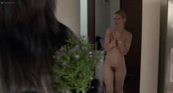 Sandra Hüller nude full frontal Ingrid Bisu nude -Toni Erdmann (DE-2016) HD 1080p WEB-DL (12)