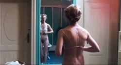 Saskia Rosendahl hot see through Ursina Lardi nude full frontal - Lore (DE-2012) HD 1080p BluRay (3)