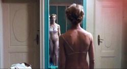 Saskia Rosendahl hot see through Ursina Lardi nude full frontal - Lore (DE-2012) HD 1080p BluRay (2)