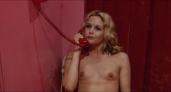 Season Hubley nude bush, Serena, Linda Morell and other's nude too- Hardcore (1979) HD 1080p BluRay (2)